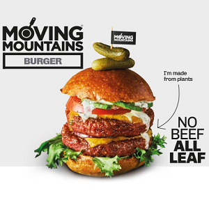 MOVING-MOUNTAINS-BURGER-MOVING-MOUNTAINS-FOODS-300×300