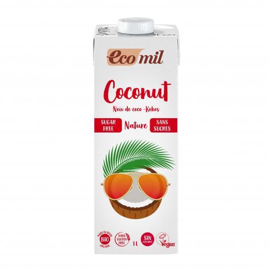ecomil coco