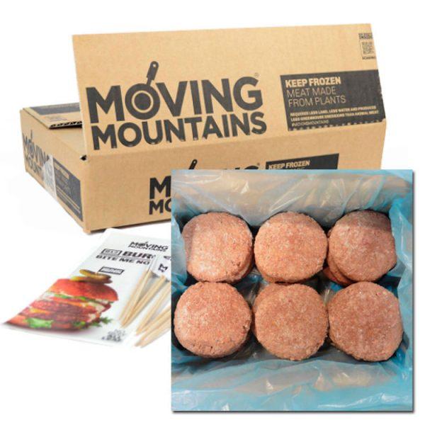 moving_mountain_veggan 20 unid