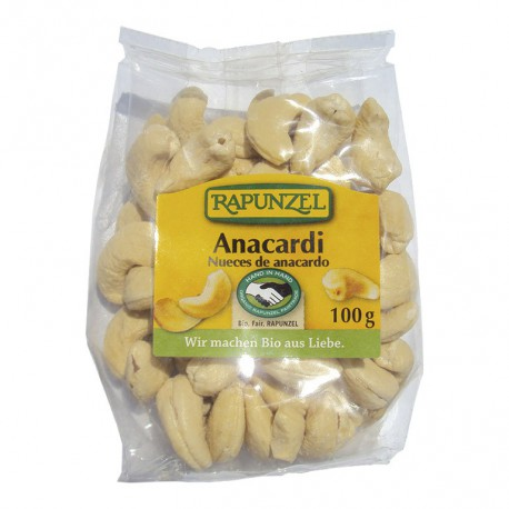 anacardos_rapunzel_100_g