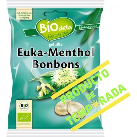 caramelos_rellenos_eucalipto_y_mentol_biodeta_75_g
