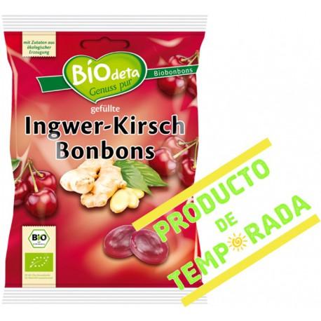 caramelos_rellenos_jengibre_y_cereza_biodeta_75_g