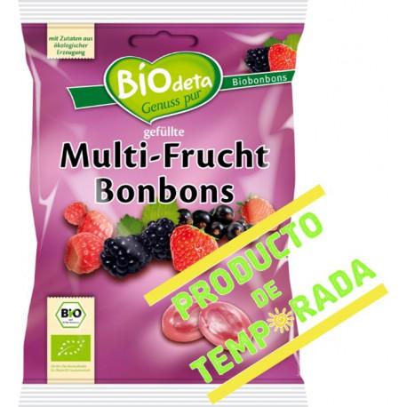 caramelos_rellenos_multifrutas_biodeta_75_g