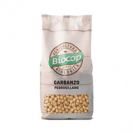 garbanzo_pedrosillano_biocop_500_g
