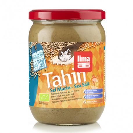 tahin_con_sal_lima_500_g