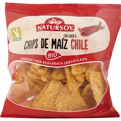 chips-de-maiz-chile.jpg