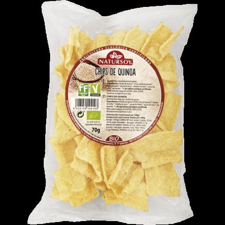 chips-de-quinoa.jpg