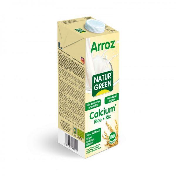naturgreen-bebida-de-arroz-con-calcio-bio