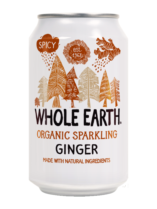 refresco-ecologico-jengibre-whole-earth-ginger