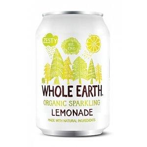 who004-l-refresco-ecologico-limon-whole-earth