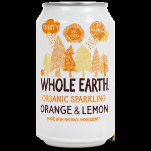 who005-l-refresco-ecologico-naranja-limon-whole-earth
