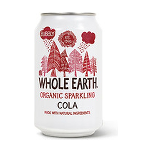whole-earth-cola