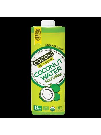 agua-de-coco-natural-1l