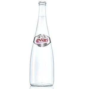 agua_evian_cristal