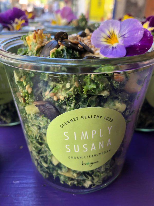 happy kale salad2