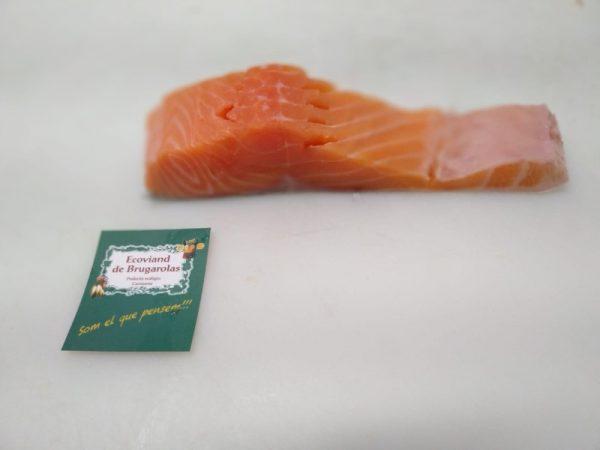 llomo-salmon-racion