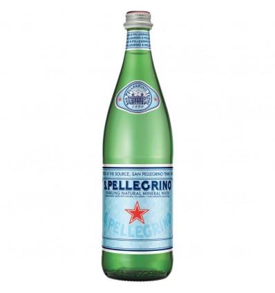 san-pellegrino-75-cl-cristal-agua-con-gas