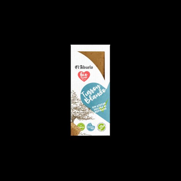 turron-blando-de-almendra-vegano-ecologico-el-abuelo-200g